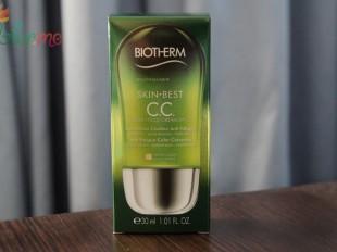 Biotherm Skin Best CC