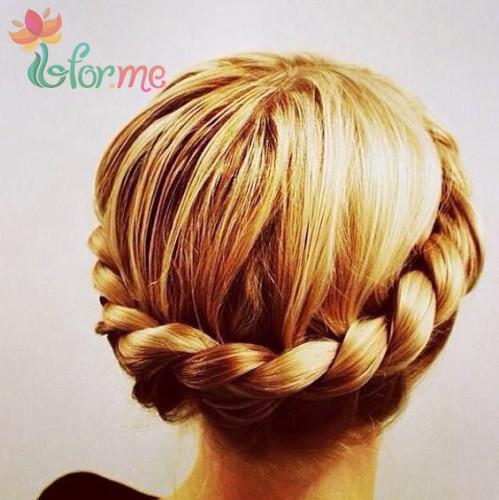 school hairstyles 02