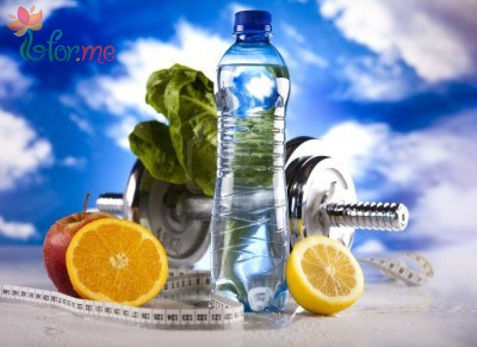 a healthy lifestyle02