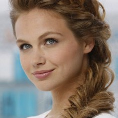 В области ухода за волосами Moroccanoil превзошла конкурентов