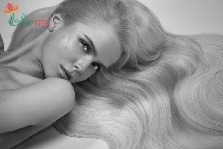 hair dye Keen02