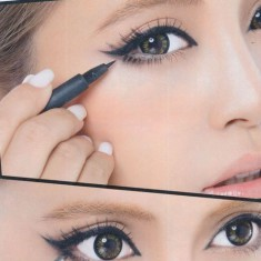 how to use eyeliner01