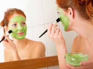 Следует помнить, что кожа становится крайне восприимчивой во время бани
