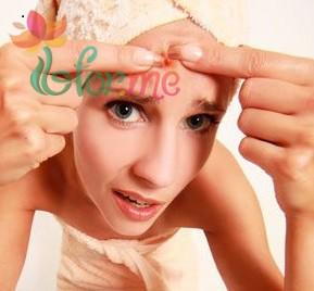 acne2
