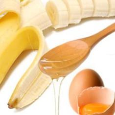 banana hair10