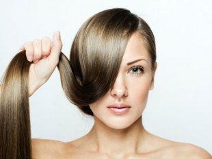 Отрастить волосы сложно, но можно