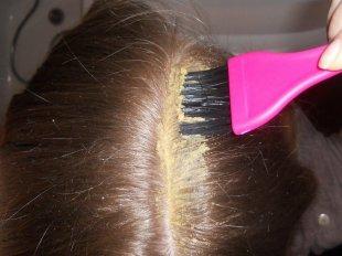 Moroccanoil масло 100 мл для волос купить в