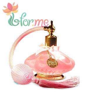 powdery fragrances06