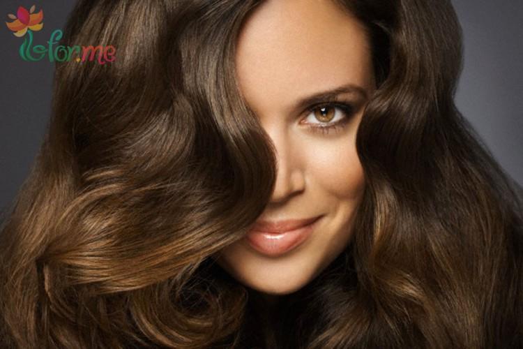 Для каких волос подходит шампунь Золотой шелк