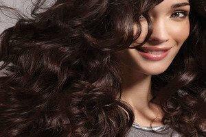Как наносить краску для волос Syoss