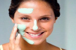 Какие маски с добавлением яичного белка можно использовать против морщин