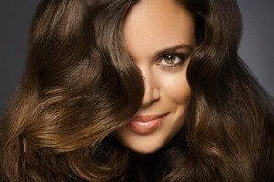 Что говорят покупатели краски для волос Съёз