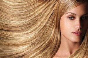 Выбор краски для волос Syoss