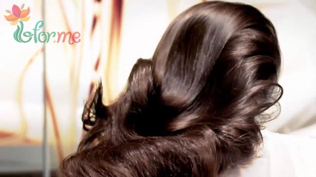 Чем хороша краска для волос Syoss