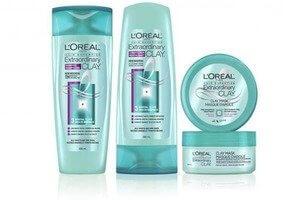 Отзывы о масках для волос L'Oreal