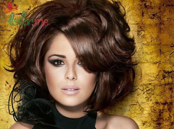Hair dye l'oreal08