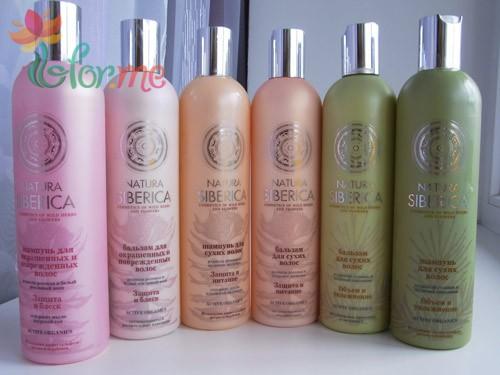 лучшие органические шампуни против выпадения волос