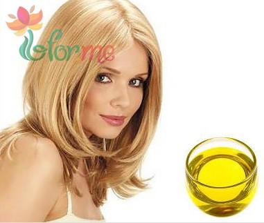 castor oil for hair06