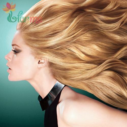 Маски для волос от Лореаль многофункциональны