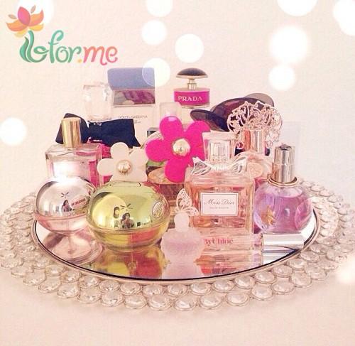 perfumes01