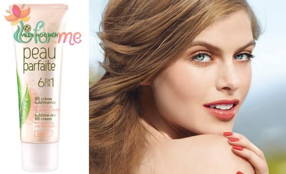 facial cream05