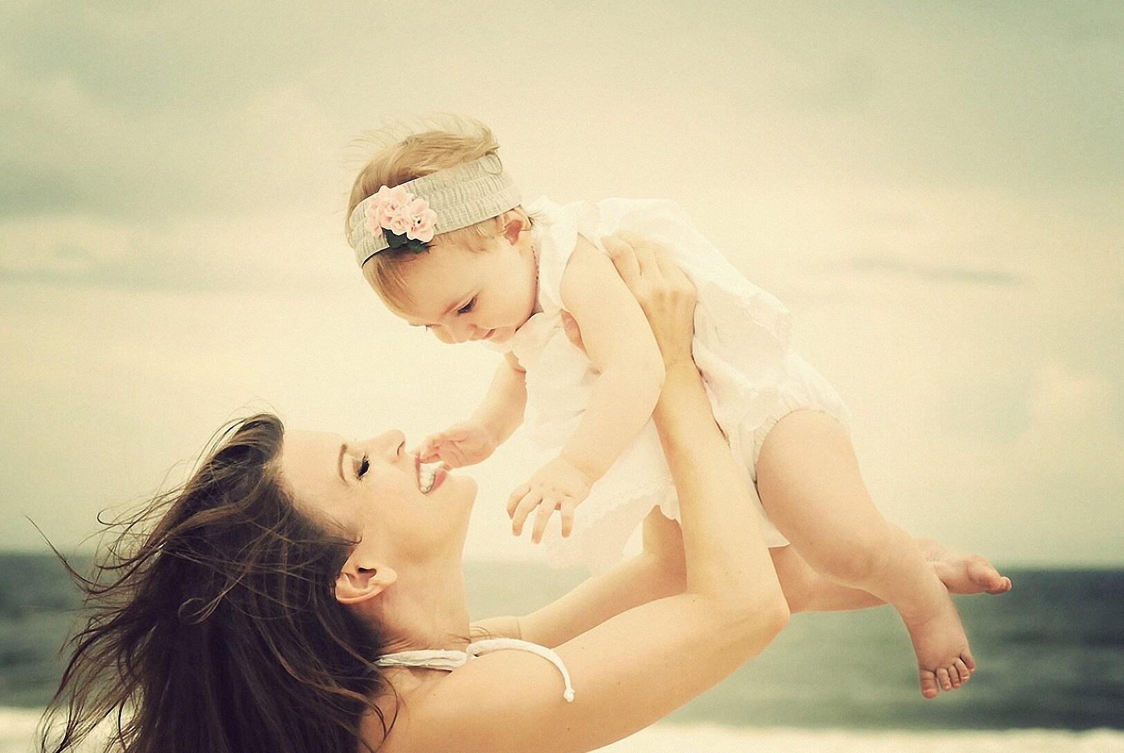 Сказал маме что хочет ее рассказы, Эротические рассказы Реальная история как мама стала 11 фотография