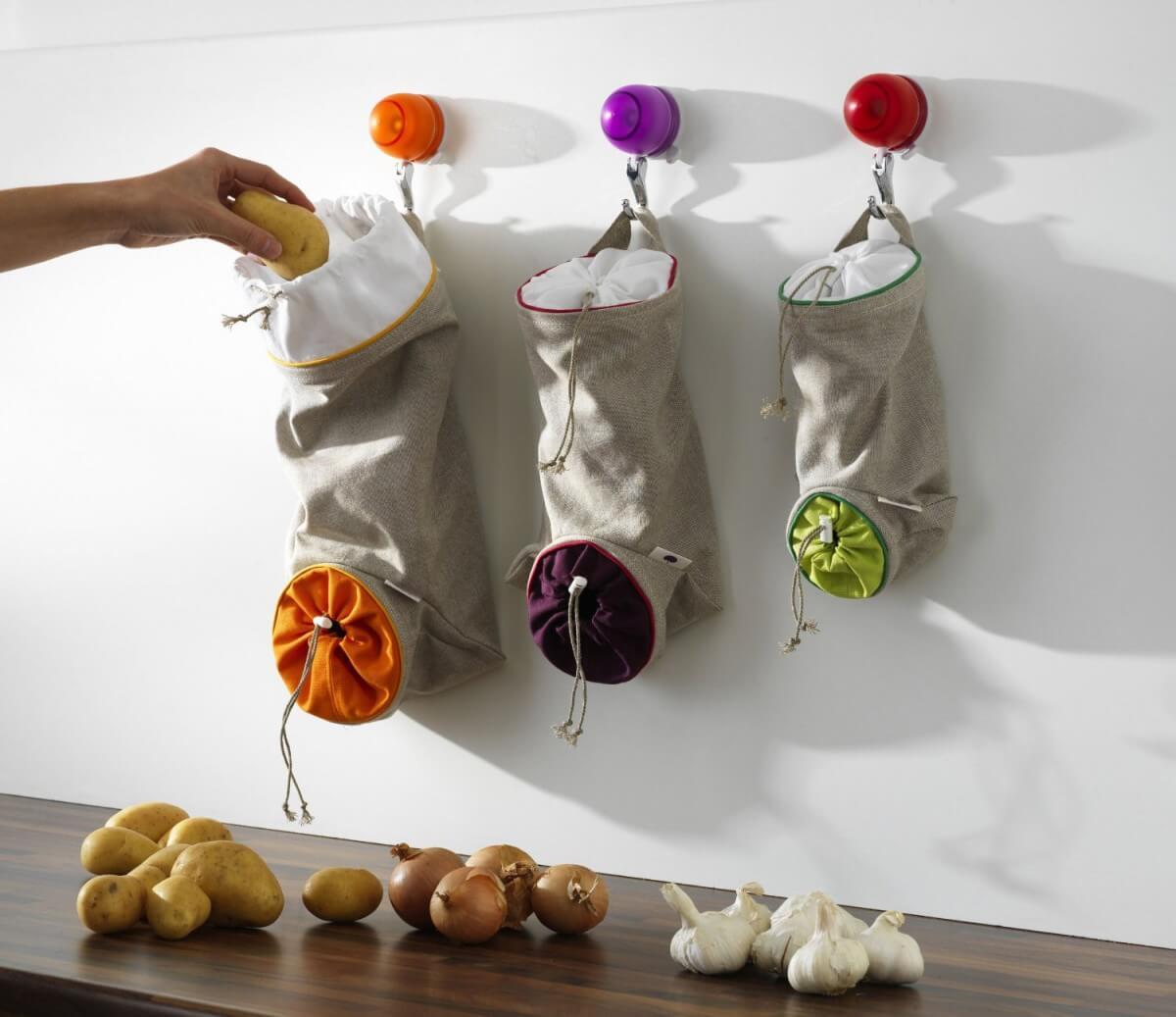 Для кухни своими руками поделки