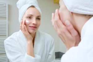 Какой выбрать крем для лица