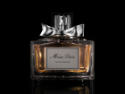 Мисс Диор - первый аромат известного бренда