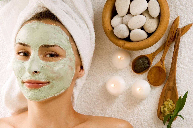 Как сделать увлажняющая маску 595