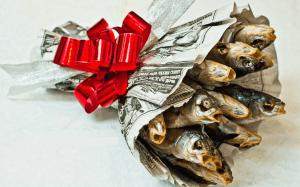 Подарок мужчине в день рождения мужчина с характером подарок маме на юбилей купить в спб