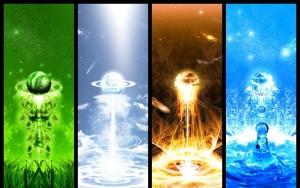 сочетание имени и знака зодиака