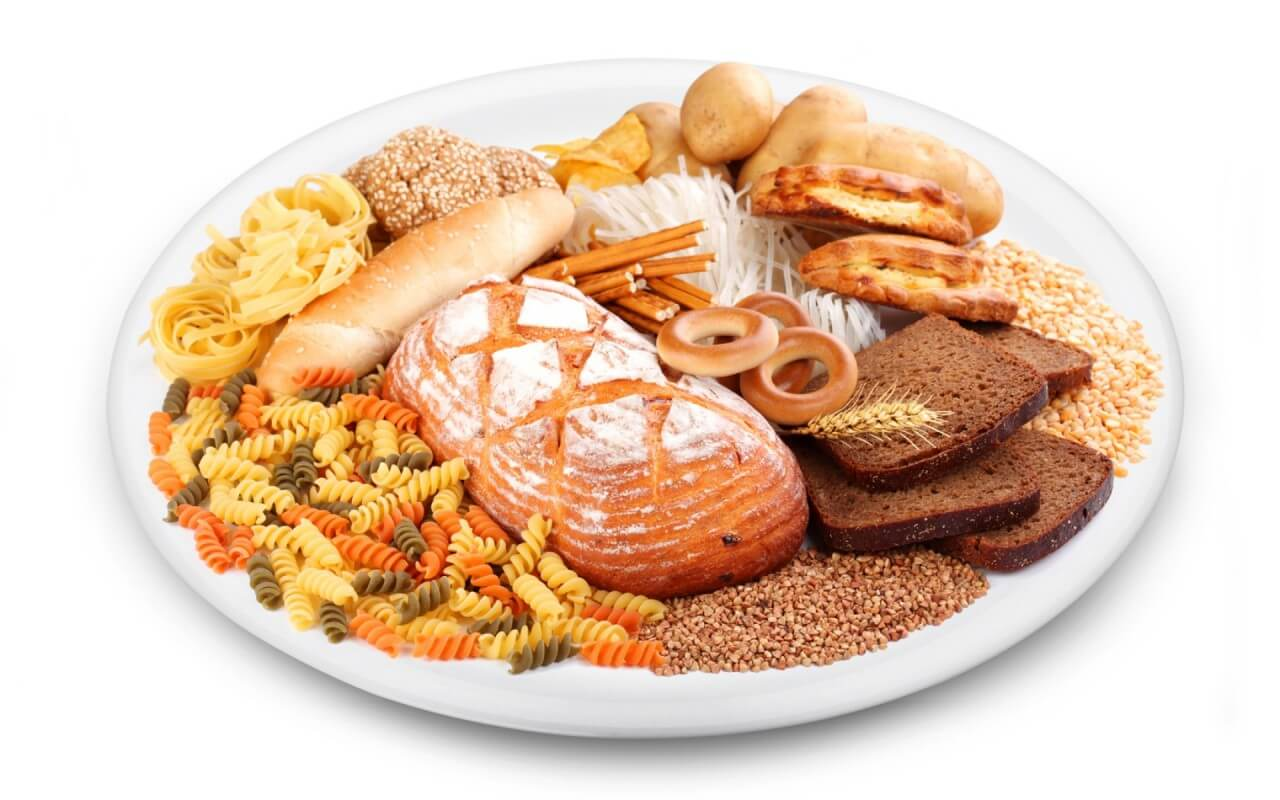 Carbohydrates Images Stock Photos amp Vectors  Shutterstock