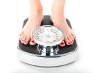 Формула идеального веса для женщин