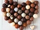 love-heart-romantic-chocolate