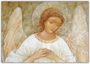 Эффективность молитвы Пресвятой Богородице о замужестве