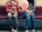 Признаки влюбленного парня
