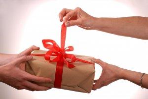Что подарить любимому на годовщину