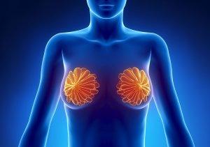 Витамины для роста груди