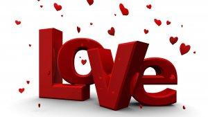Признание в любви любимому в прозе