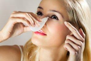 как противостоять аллергенам