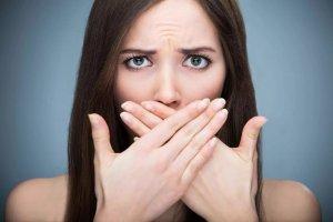 Стоматологические проблемы, возникающие у ребенка