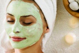 как очистить кожу от прыщей