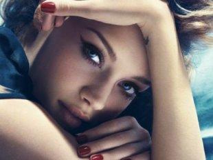 Итальянская косметика не уступает мировым гигантам