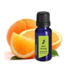 Orange oil for hair09