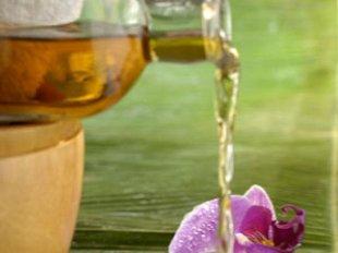 Льняное масло очень полезно