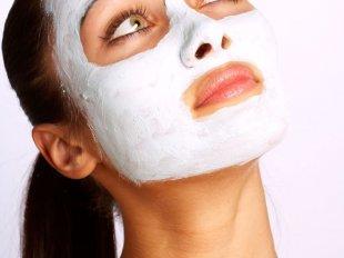 Маски, подсушивающие кожу, должны содержать салициловую кислоту