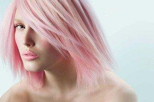 Способ окрашивания волос тониками