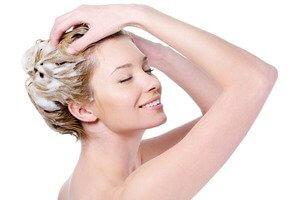 Как правильно использовать домашние маски для волос