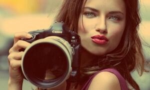 Найти хорошего фотографа не так просто
